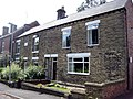 Old cottages - geograph.org.uk - 924149.jpg