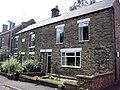 Old cottages - geograph.org.uk - 924149.jpg