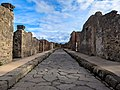 Old house pompei site.jpeg