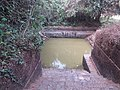 Old pond ruins from North Kerala (2).jpg