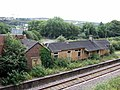 Old railway station Wdig-Goodwick - geograph.org.uk - 527938.jpg