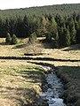Old sheep fank - geograph.org.uk - 410551.jpg