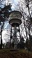 Old watertower.jpg