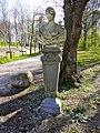 Oldruitenborgh tuinbeeld.jpg