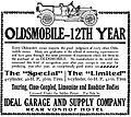 Oldsmobile 1910-0423.jpg