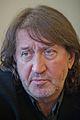 Oleg Mityaev 02.jpg