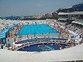 Olimpijski bazen - panoramio.jpg
