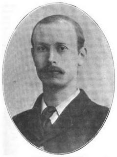 Oliver Fellows Tomkins