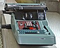 Olivetti Audit 513 (2).jpg