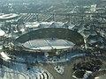 Olympiastadion da Olympiaturm - panoramio.jpg