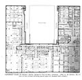 Olympic Hotel Seattle basement floor plan.png