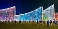 Olympic Park (12608916015).jpg