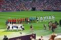 Olympic football.jpg