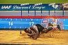 Omar Craddock - Triple saut Hommes (48614421503).jpg