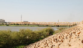 Omdurman,old-bridge.jpg