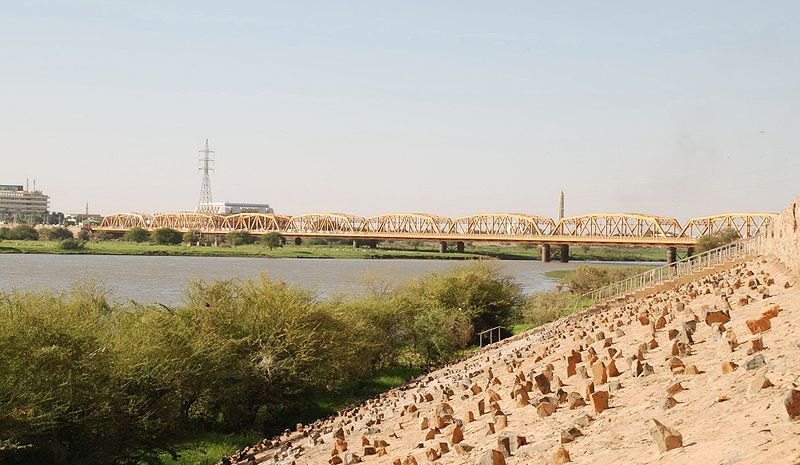 File:Omdurman,old-bridge.jpg