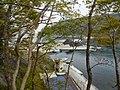 Omoto, Iwaizumi, Shimohei District, Iwate Prefecture 027-0421, Japan - panoramio.jpg