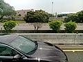 On Freeway 1 in Taichung 06.jpg
