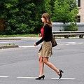 On The Streets of Vilnius (5982039276).jpg