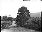 On the Bulli - Woonona Road (2532457663).jpg