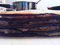 Onades de tramuntana farcides preparació (1).jpg