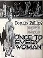 Once to Every Woman (1920) - 1.jpg
