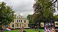 Oosterbeek, Netherlands - panoramio (19).jpg