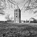 Oostgevel toren - Balgoy - 20027592 - RCE.jpg