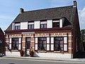 Oostveld - Tinhoutstraat 111 - 1.jpg