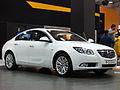 Opel Insignia 2.0 Turbo 2013 (10145459014).jpg
