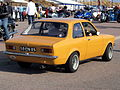 Opel KADETT AUTOMATIC dutch licence registration 50-EN-85 pic2.JPG