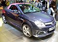 Opel Tigra TwinTop Illusion.JPG