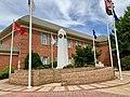 Opelika City Hall Memorial.jpg