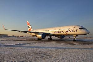 OpenSkies Boeing 757-200 Kustov.jpg