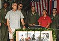 Operation Christmas Drop participants honor fallen Airman 161206-F-RA202-187.jpg