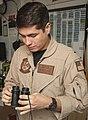 Operation Inherent Resolve 141229-N-TP834-009.jpg