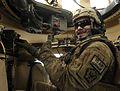 Operation Southern Strike III 120907-A-DL064-086.jpg