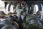 Operation Toy Drop 2015 151210-A-JP456-001.jpg