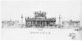 Opernhaus Fassade 3.png