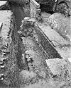 opgravingen - arnhem - 20024549 - rce