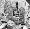 Opgravingen - Brouwershaven - 20377824 - RCE.jpg