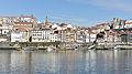 Oporto@36MP (16272093792).jpg