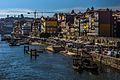 Oporto (16577141237).jpg
