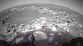 Opportunity - Cratera Fram.png