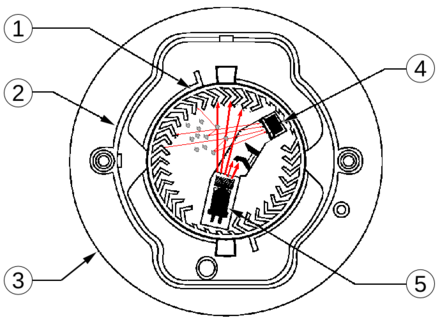 Commercial Fire Alarm Wiring Diagrams