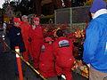 Orange Grove before Rose Parade 2009 (3161456446).jpg