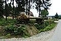 Oravská Lesná - panoramio.jpg