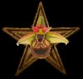 OrchiBarnstar.png