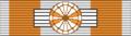 Ord.Aquilarossa-COM.png