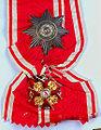 Order of St Stanislav 1st.jpg
